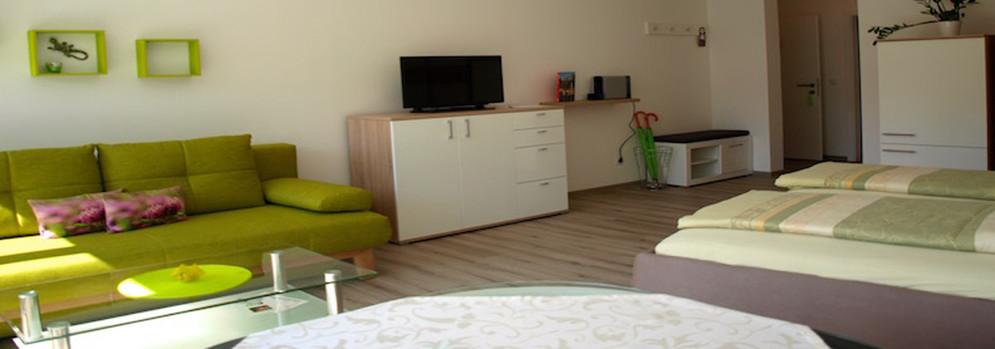 Wachau Pensionen Hotels